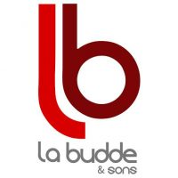 la-budde-and-sons